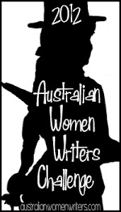 Australian Women Writers