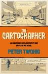 The cartographer - Twohig